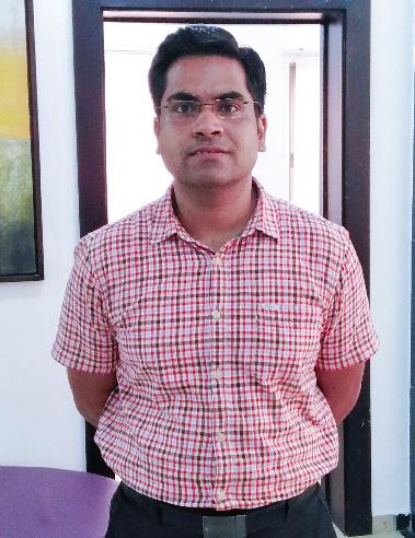 Atul Tiwari